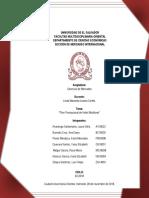 Plan P. Hotel Miraflores .pdf