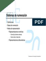 T2_SistemasNumeracion_Ftos