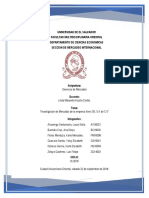 Gerencia de Servi Ofi.docx
