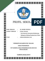 PROFIL SDN kuwolu BANTUAN HAL 12.docx