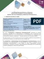 Syllabus del curso Pedagogías y Didácticas Contemporáneas.pdf