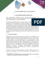 Anexo Guía de Actividades Unidad 1 -  Paso 2 - Conceptualizar.docx