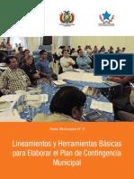 5-demo-3.pdf