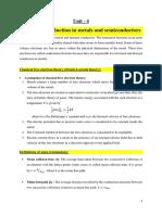 Electrical conductivity _notes (November-2017).pdf