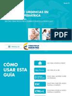 atencion-de-urgencias-en-poblacion-pediatrica.pdf