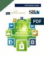 PARTICIPANT_GUIDE_FINANCIAL_MANAGEMENT.pdf