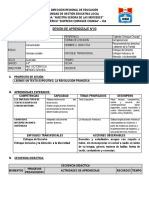 SESION DE APRENDIZAJE CLORINDA.docx