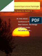 tip.pdf