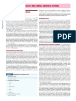 convulsion y epilepsia harrison.pdf