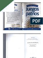 Felix Luna y Julio Parissi - Juegos Patrios.pdf