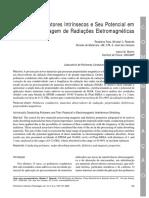 Polímeros Condutores Intrísecos e Seu Potencial em Blindagem de REM.pdf