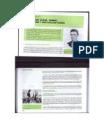 LIBRO DE TRABAJO Y CIUDADANIA (PARTE 3).pdf