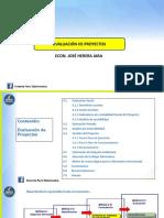 Presentación PPT - Evaluación de Perfiles de Proyectos.pdf