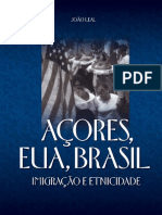 Açores,+E...pdf