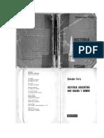 Salvador Ferla - Historia argentina con drama y humor (1974).pdf