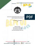 Grand Design BPH BEM UI 2017 - Departemen Sosmas.docx