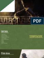 Warmikuna_Dossier.pdf