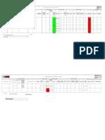 Formato Mapa de Riesgos Institucional y de Corrupcion Por Procesos Del Ministerio Si-g-03-f01 0 (1)