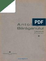 Antologia Baraganului.pdf