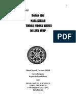 8fccfefec8a3e4b29f38b1dd848e4750.pdf