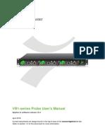 vb120.pdf