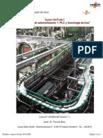 Contenido examen PLC - I PARCIAL.pdf