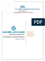 afsa project report.docx