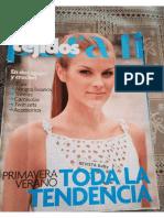 Tejidos 1.pdf