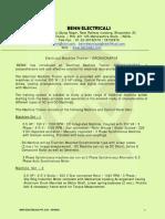 Dronacharya.pdf