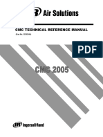 3042-CMP-001&002 CMC 2005 Technical Manual.pdf