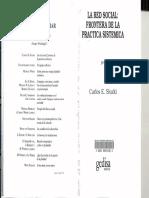 Sluski_Proposiciones_generales.pdf