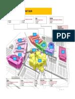 Senarai_dan_Plan_Lokasi_Bilik_Kuliah_dan_Makmal_Kampus_Pagoh.pdf