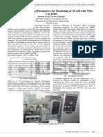 IJSRDV3I60220.pdf