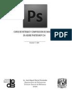 Manual PhotoshopCS4
