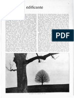 la-palabra-edificante.pdf