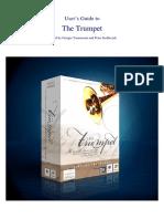 Trumpet Manual.pdf
