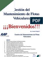 Administración del Mantenimiento - ADC2.pdf