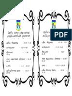 Aturcara Alumni 051117