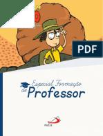 FormaçãodeProfessor_Diário-de-um-Bravo