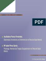 AVd.pdf