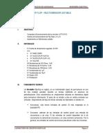 146244497-LABORATORIO-N-6-FLIP-FLOP-docx.docx