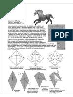 Horse_Diaz.pdf