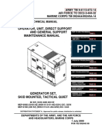 MEP806B-MEP816B-Operator-Manual-TM-9-6115-672-14-tehnical.pdf