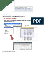 Contour_in_4_Steps.pdf