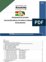 programas de estudio INICIAL ESCOLARIZADA.pdf