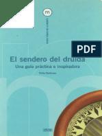 Shallcrass Philip - El Sendero Del Druida.PDF