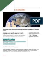 WWF Footprint Calculator 2019 02-28-17!50!05 Qmd41sime9lbua5iqtbqq06to9
