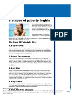 8 Stages of puberty in girls.pdf
