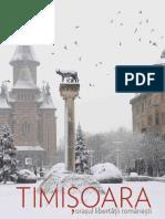ALBUM_Timisoara_.pdf