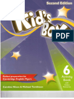 Kids-box-6-Second-edition-Activity-Book.pdf